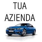 GestionaleAuto.com Dealer Demo icon