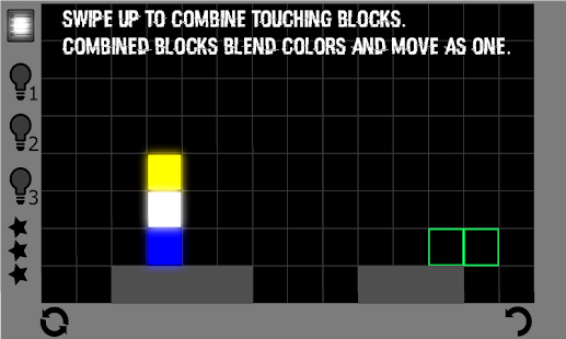 Blend Blocks- screenshot thumbnail