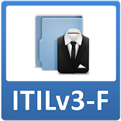 ITIL v3 Foundation Exam