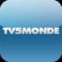 TV5MONDE icon