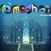 Ramzan HD Wallpapers