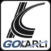 GOKarli racetrack online shop