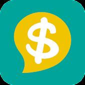 Price香港格價網 -購物, iPrice, 優惠, 定位