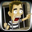 Prison Breakout Free icon