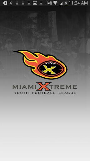 Miami Xtreme