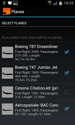 玩個人化App|Airplanes PRO Live Wallpaper免費|APP試玩
