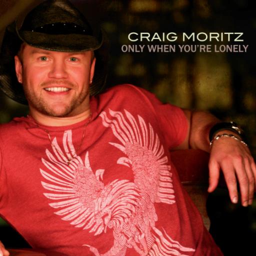 Craig Moritz 音樂 App LOGO-APP試玩
