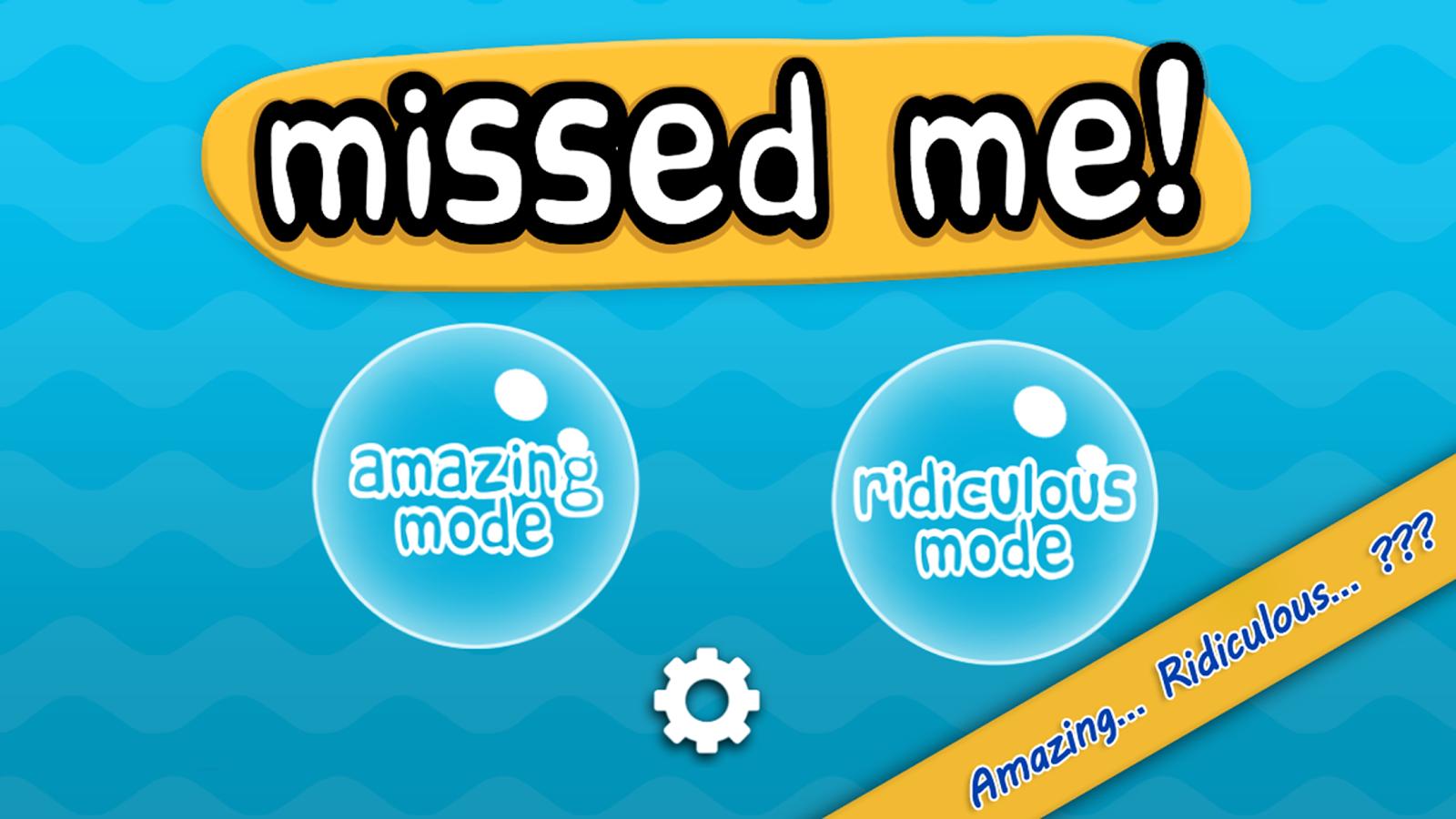 Missed-Me 19