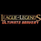 Ultimate Bravery Pro