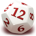 Dice Roller: D&D Professional icon