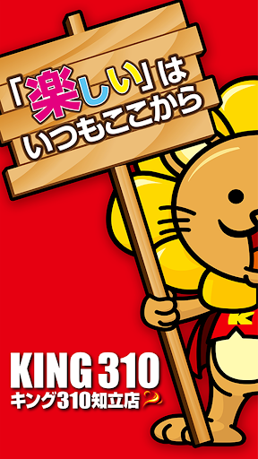 キング310知立店