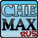 CheMax Rus icon