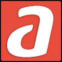 My Avans icon
