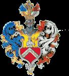 Logo of Schonramer Weissbier