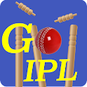IPL 2016 with GoIPL icon