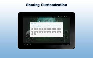 Splashtop GamePad THD apk 1.1.0.6 for Android