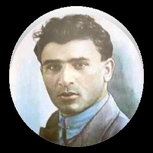 App Mikayıl Müşfiq APK
