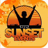Sunset Events