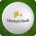 Mountain Woods Golf Club icon