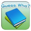 Guess Who?-日本作家編- icon