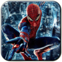5D Spider-Man LWP icon