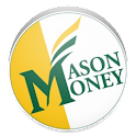 Mason Money icon