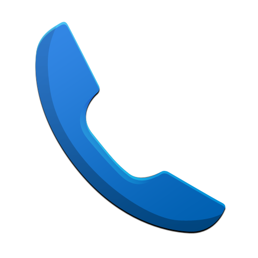 Reactiv Phone Dialer plus 通訊 App LOGO-APP試玩