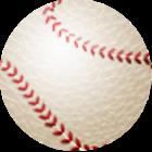 Amazing Baseball icon