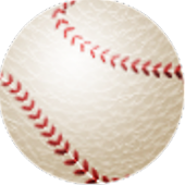 Amazing Baseball