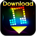 Ringtone Downloader icon