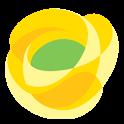 Nutricom icon