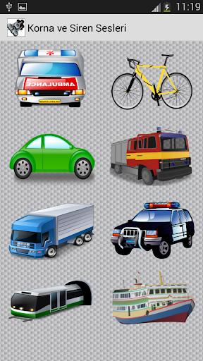 2014值得重玩Android iOS 遊戲,帶來美好回憶的App - 電腦玩物