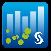 SAS® Mobile BI