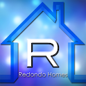 Redondo Homes App icon