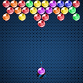 Game Bubble Shooter HD APK for Windows Phone