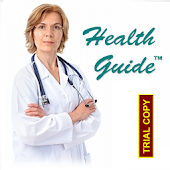 Health Guide Trial