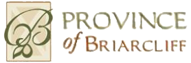 www.provinceofbriarcliff.com