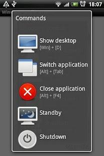 玩免費工具APP|下載Windows Media Remote app不用錢|硬是要APP