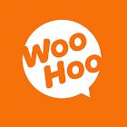 WooHoo NZ Tax Refunds icon