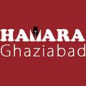 Hamara Ghaziabad icon