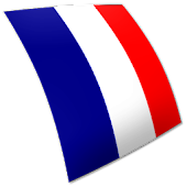 French Audio FlashCards
