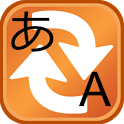 Astro Translator icon