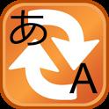 Astro Translator icon