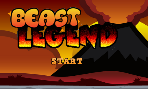 Beast Quest Review | 148Apps