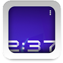 Numeric Beta (12h) UCCW skin icon