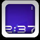 Numeric Beta (12h) UCCW skin icon