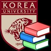 Korea Uinversity Library