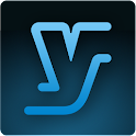 YouView icon