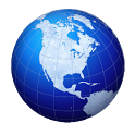 World GK icon