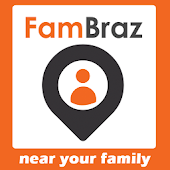 FamBraz